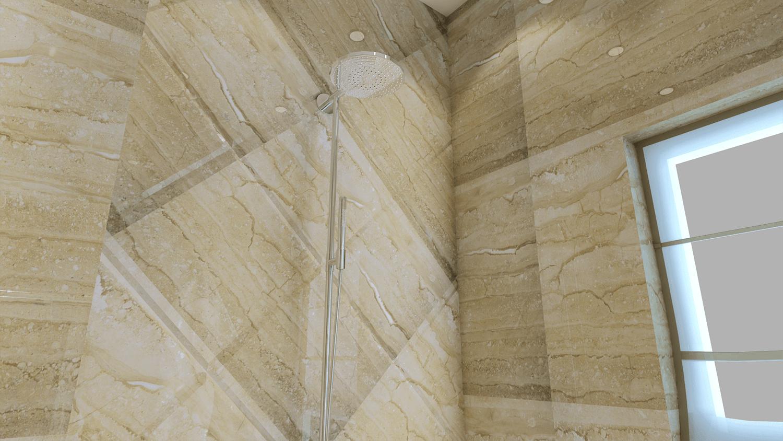 Daino Reale фото 5 — камень от Bevers Marmyr