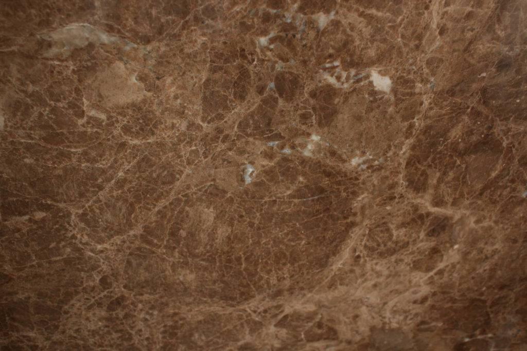 Emperador Medium коричневый мрамор из Турции