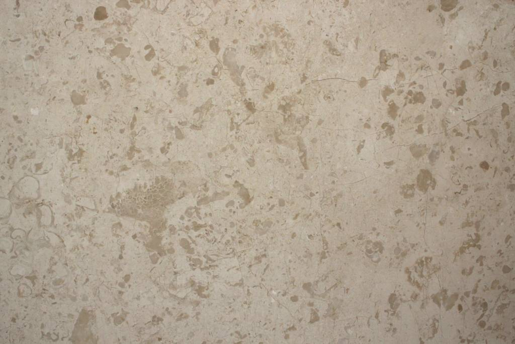 Crema Mare BC фото 1 — камень от Bevers Marmyr