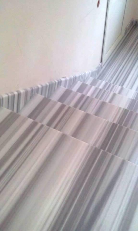 Лестница из мрамора-3 фото 3 — изелия и проекты от Bevers Marmyr