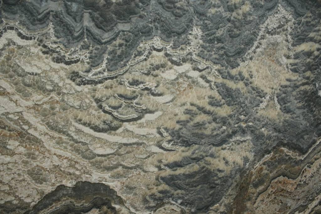 Gray 3D фото 1 — камень от Bevers Marmyr
