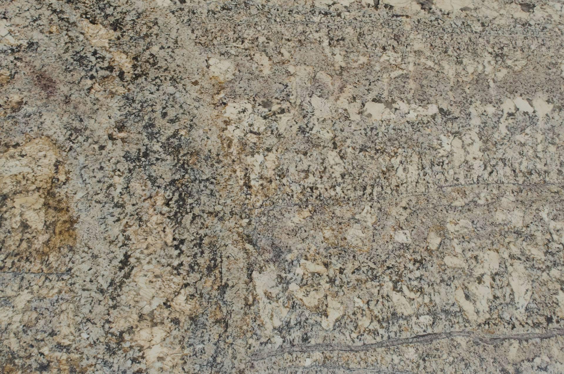 Patagonia фото 1 — камень от Bevers Marmyr