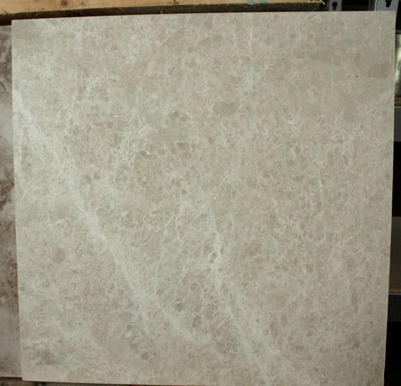 Мраморная плитка Delicato Selekt, 60х60х2см фото 1 — изелия и проекты от Bevers Marmyr