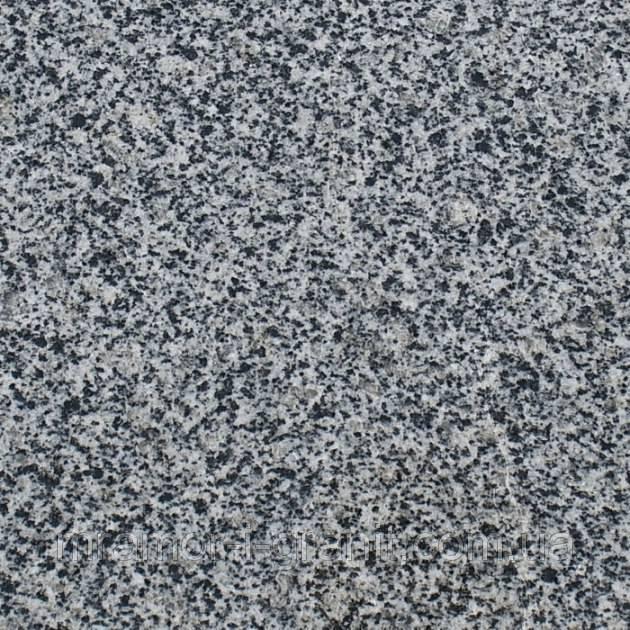 Покостовский гранит фото 1 — камень от Bevers Marmyr