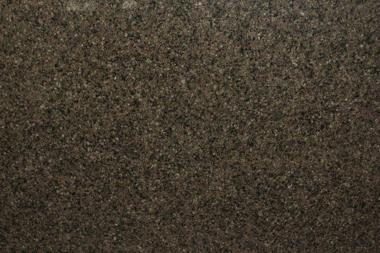 Васильевский гранит фото 1 — камень от Bevers Marmyr