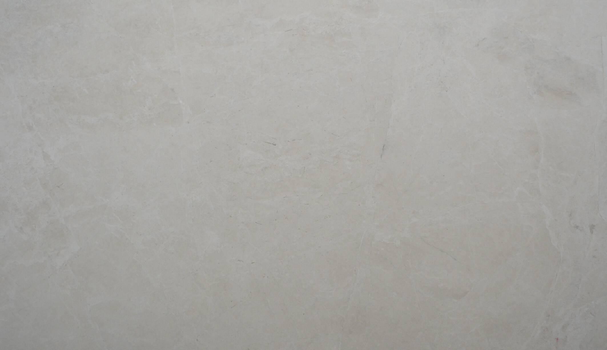 Vanilla фото 1 — камень от Bevers Marmyr