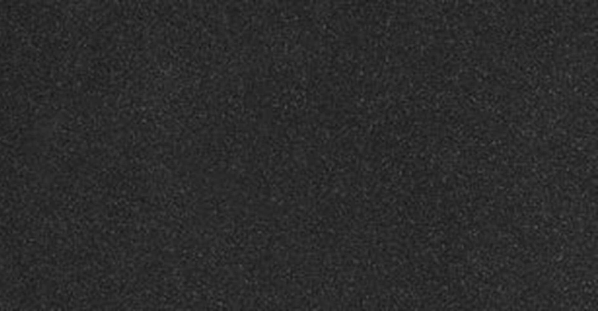 Absolute Black фото 1 — камень от Bevers Marmyr