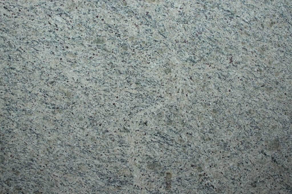 Atacama фото 1 — камень от Bevers Marmyr