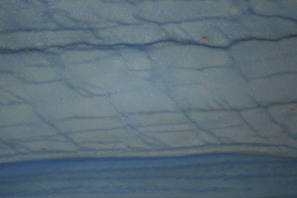 Azul Macaubas фото 1 — камень от Bevers Marmyr