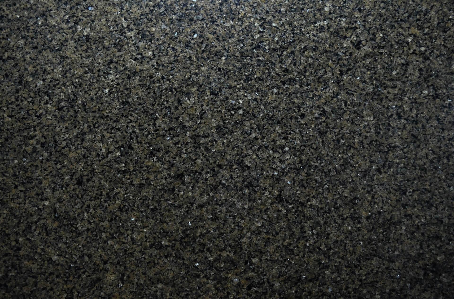 Bevers Brown фото 1 — камень от Bevers Marmyr