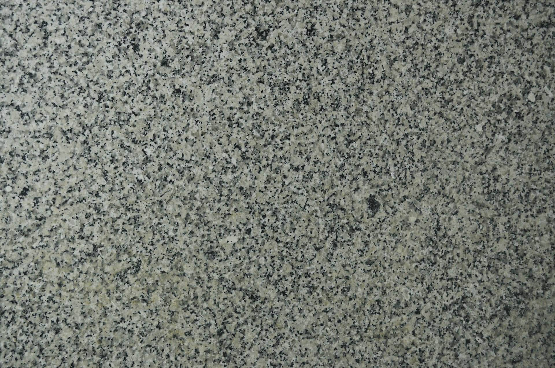 Bevers White Pearl фото 1 — камень от Bevers Marmyr
