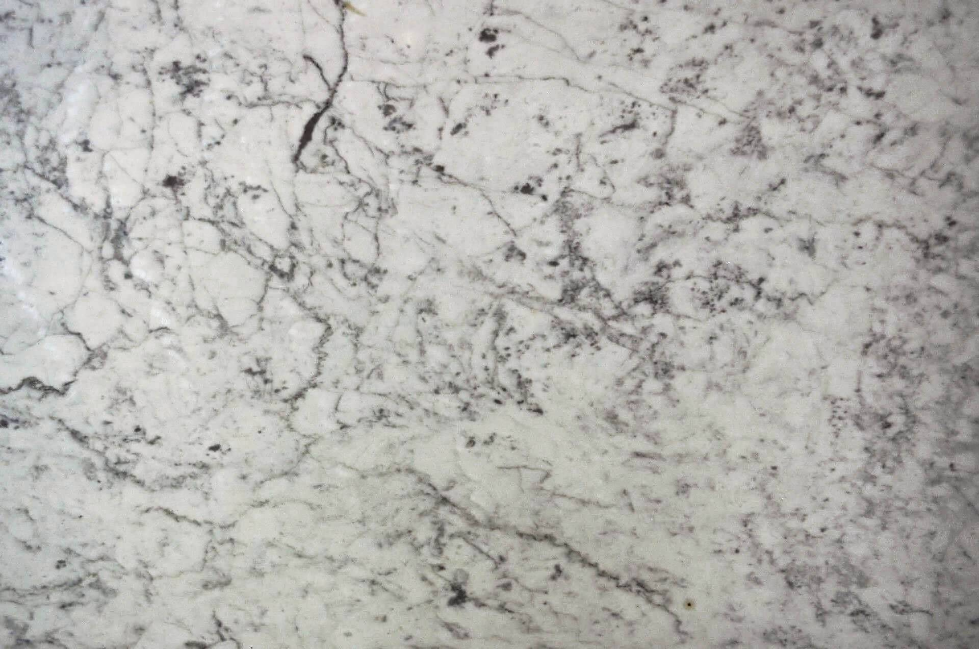 Bianco Carrara фото 1 — камень от Bevers Marmyr