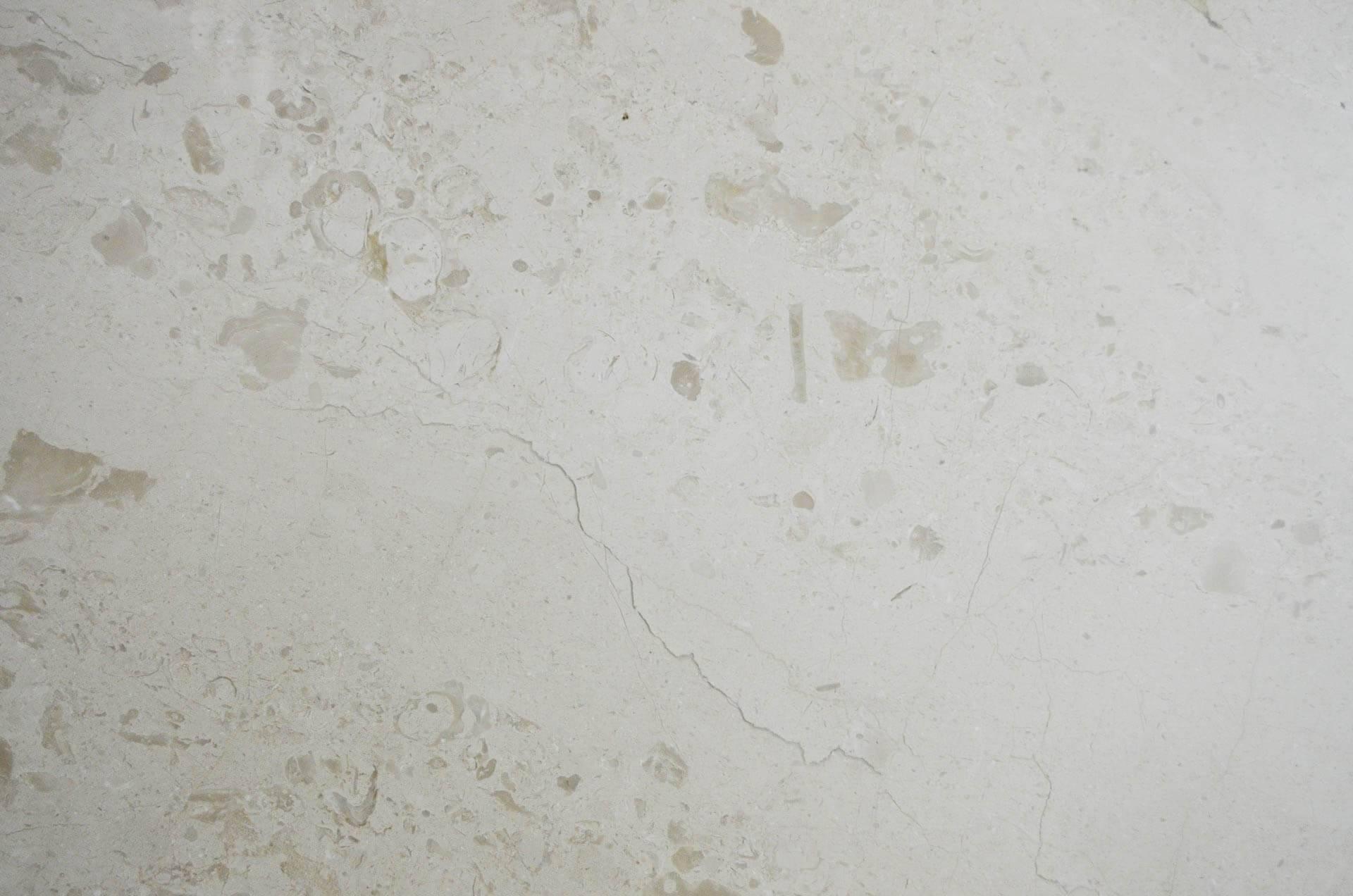 Crema Mare фото 1 — камень от Bevers Marmyr