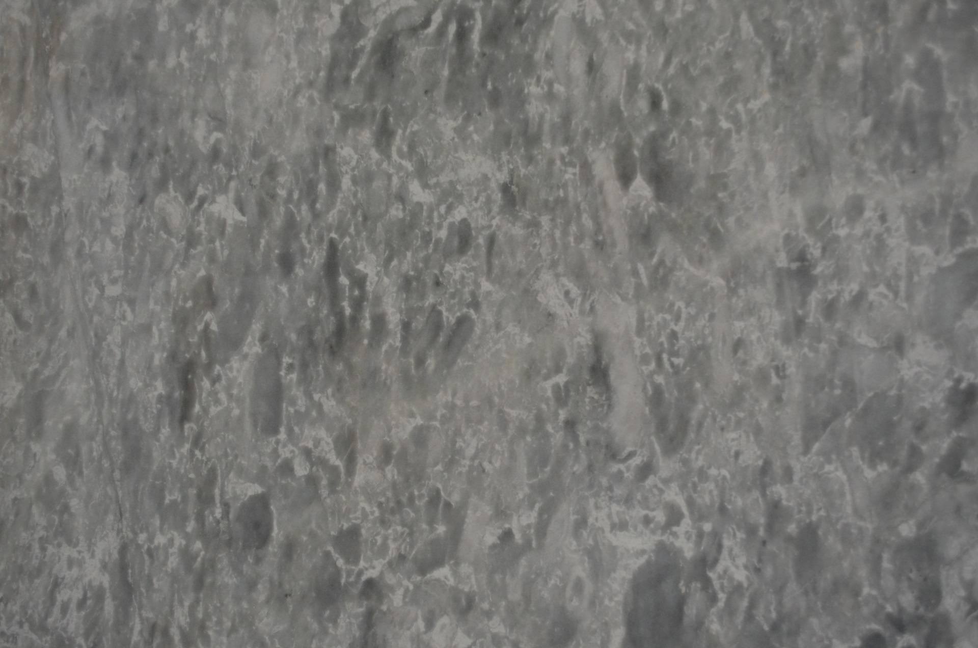 Efest Gray фото 1 — камень от Bevers Marmyr