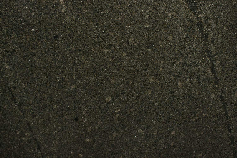 Гранит Маславский фото 1 — камень от Bevers Marmyr