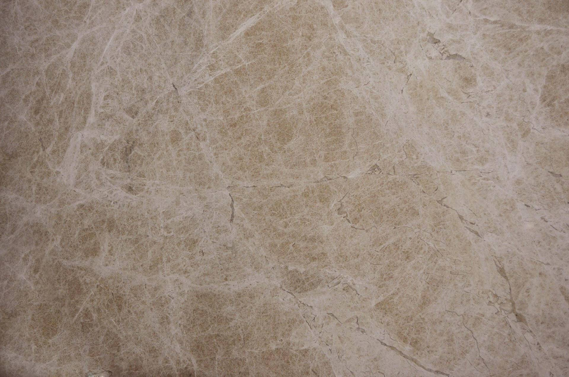 Pattara Beige фото 1 — камень от Bevers Marmyr