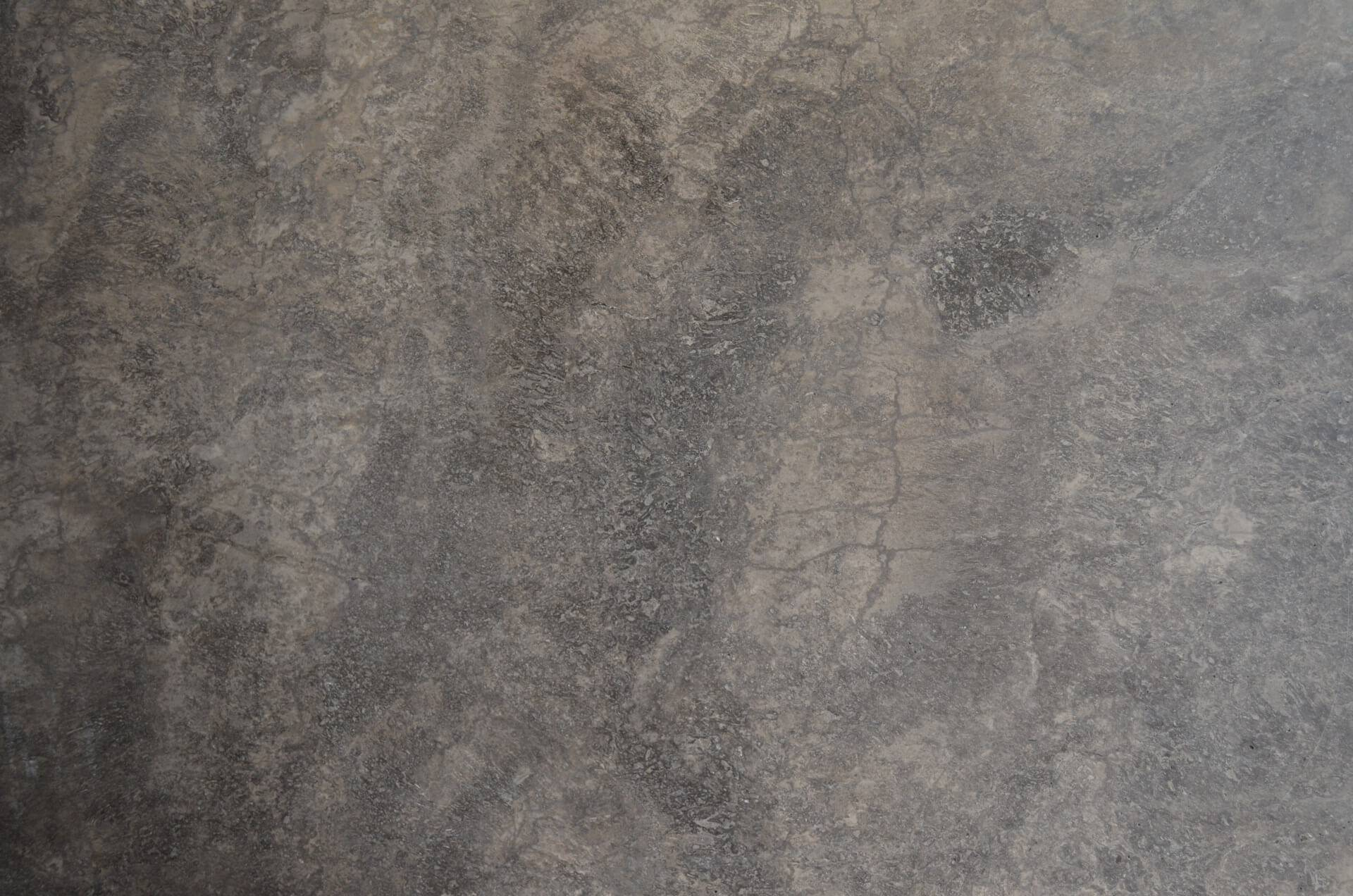 Silver Travertine фото 1 — камень от Bevers Marmyr