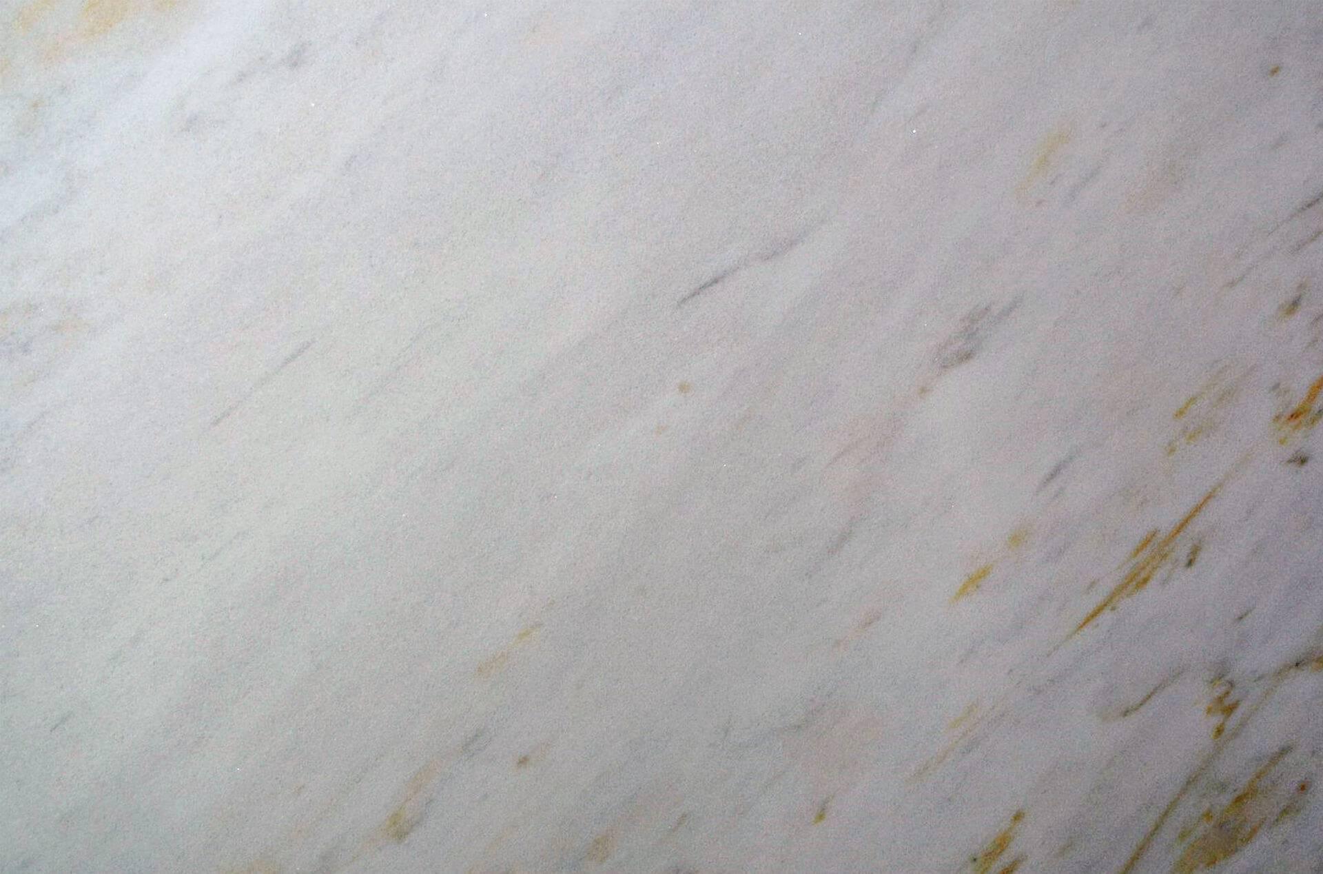 Sky White фото 1 — камень от Bevers Marmyr