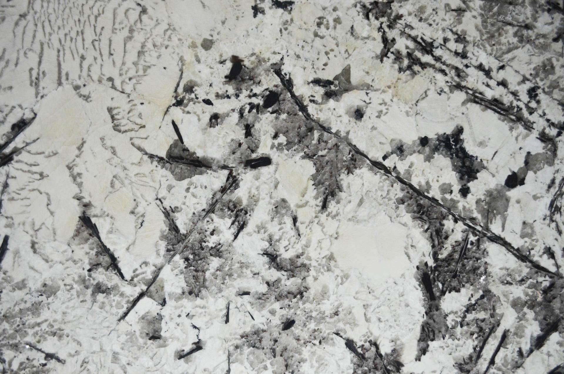 Splendor White фото 1 — камень от Bevers Marmyr