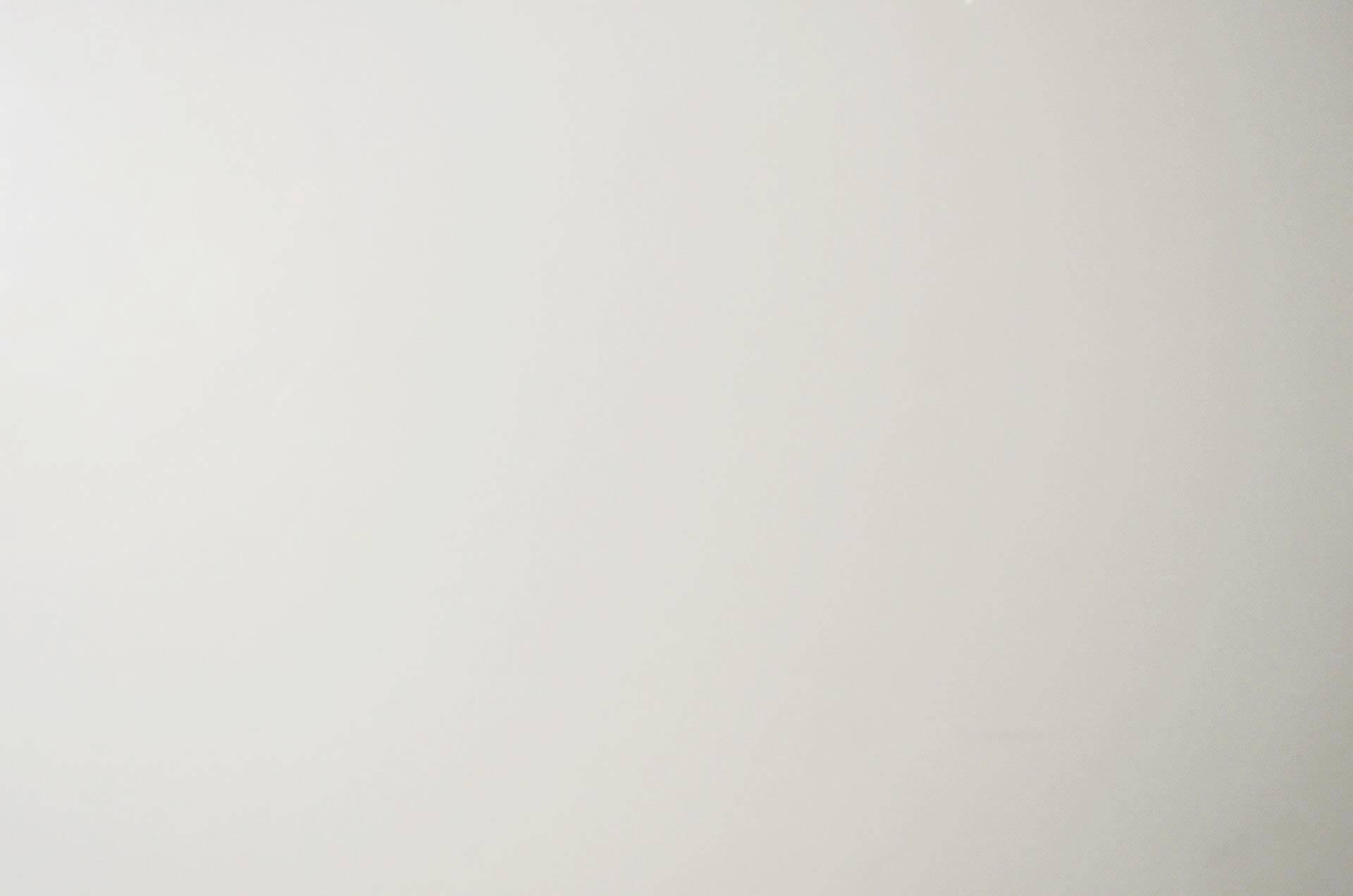 Thassos White фото 1 — камень от Bevers Marmyr