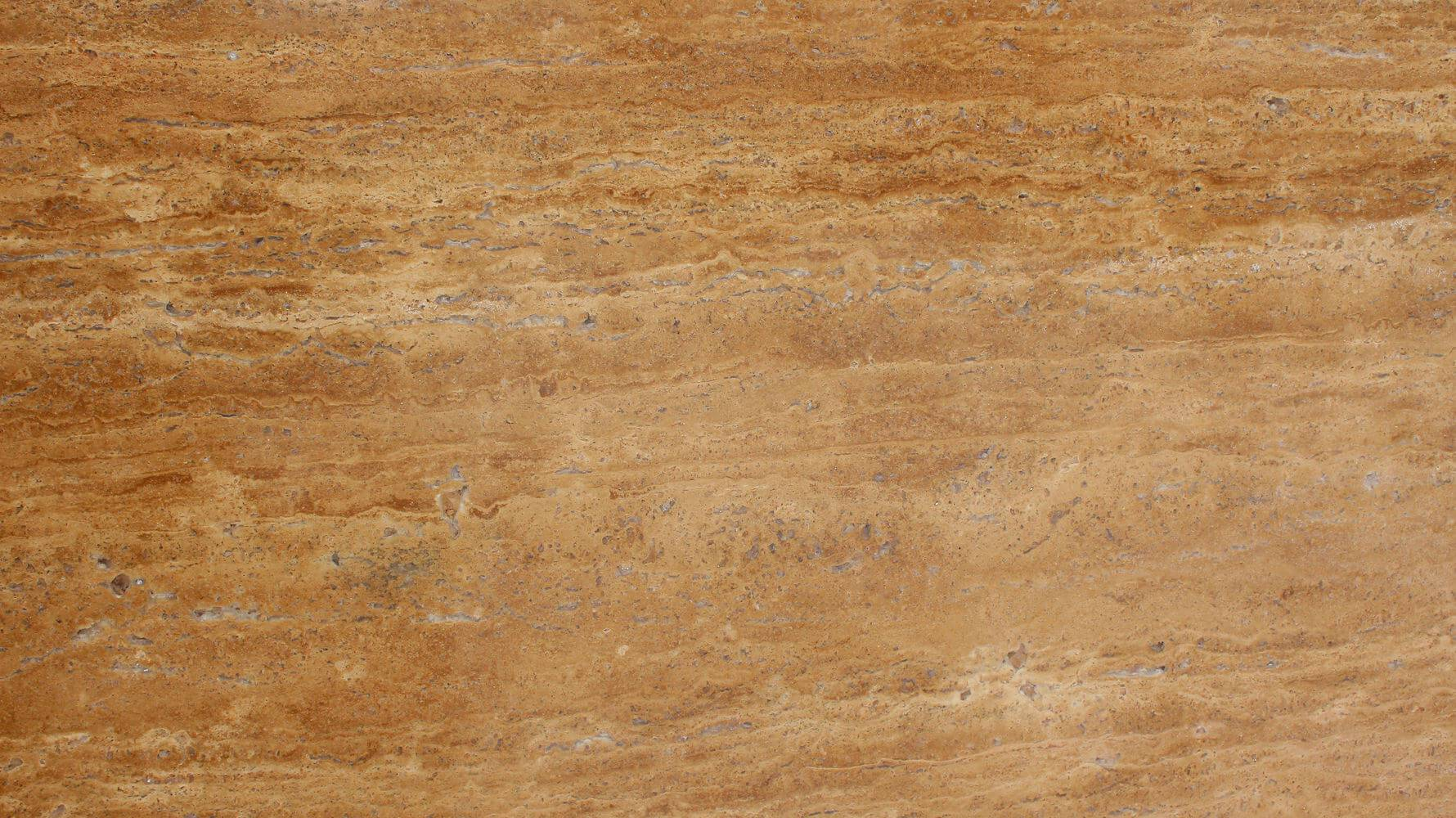 Travertine Yellow фото 1 — камень от Bevers Marmyr
