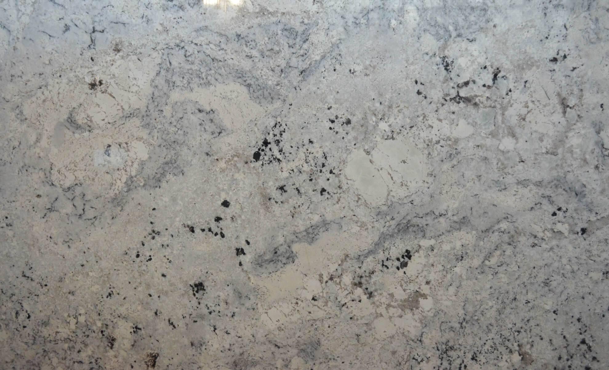 White Ice фото 1 — камень от Bevers Marmyr