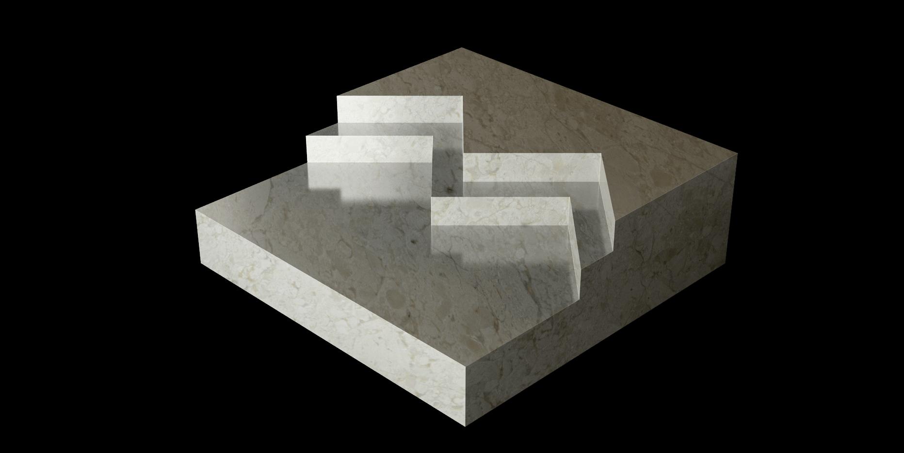 Crema Nova фото 2 — камень от Bevers Marmyr