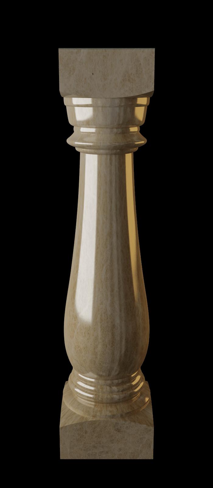 Emperador Light фото 6 — камень от Bevers Marmyr