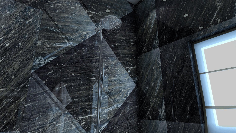 Scorpio фото 5 — камень от Bevers Marmyr