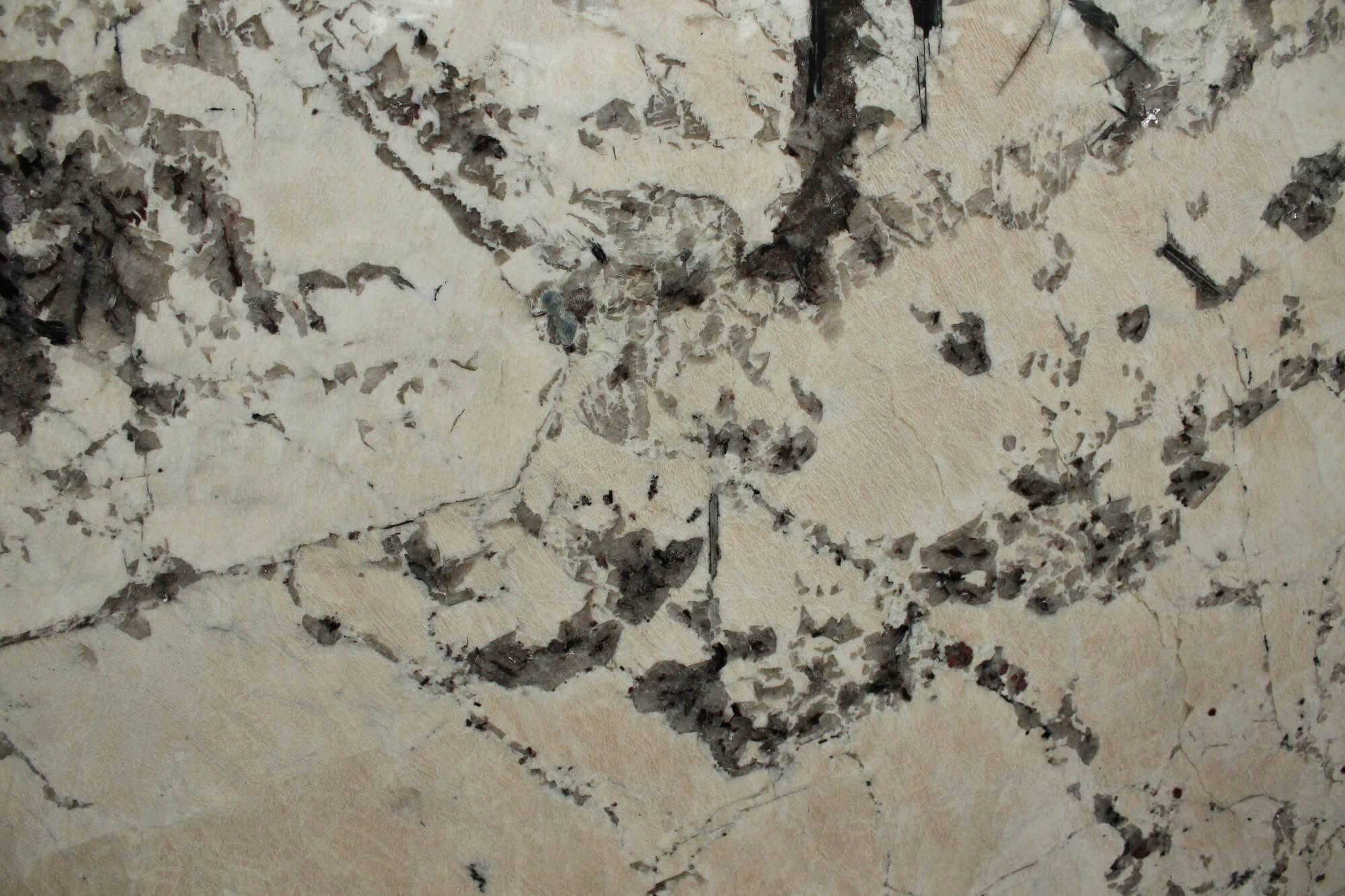 Branco Persa фото 1 — камень от Bevers Marmyr