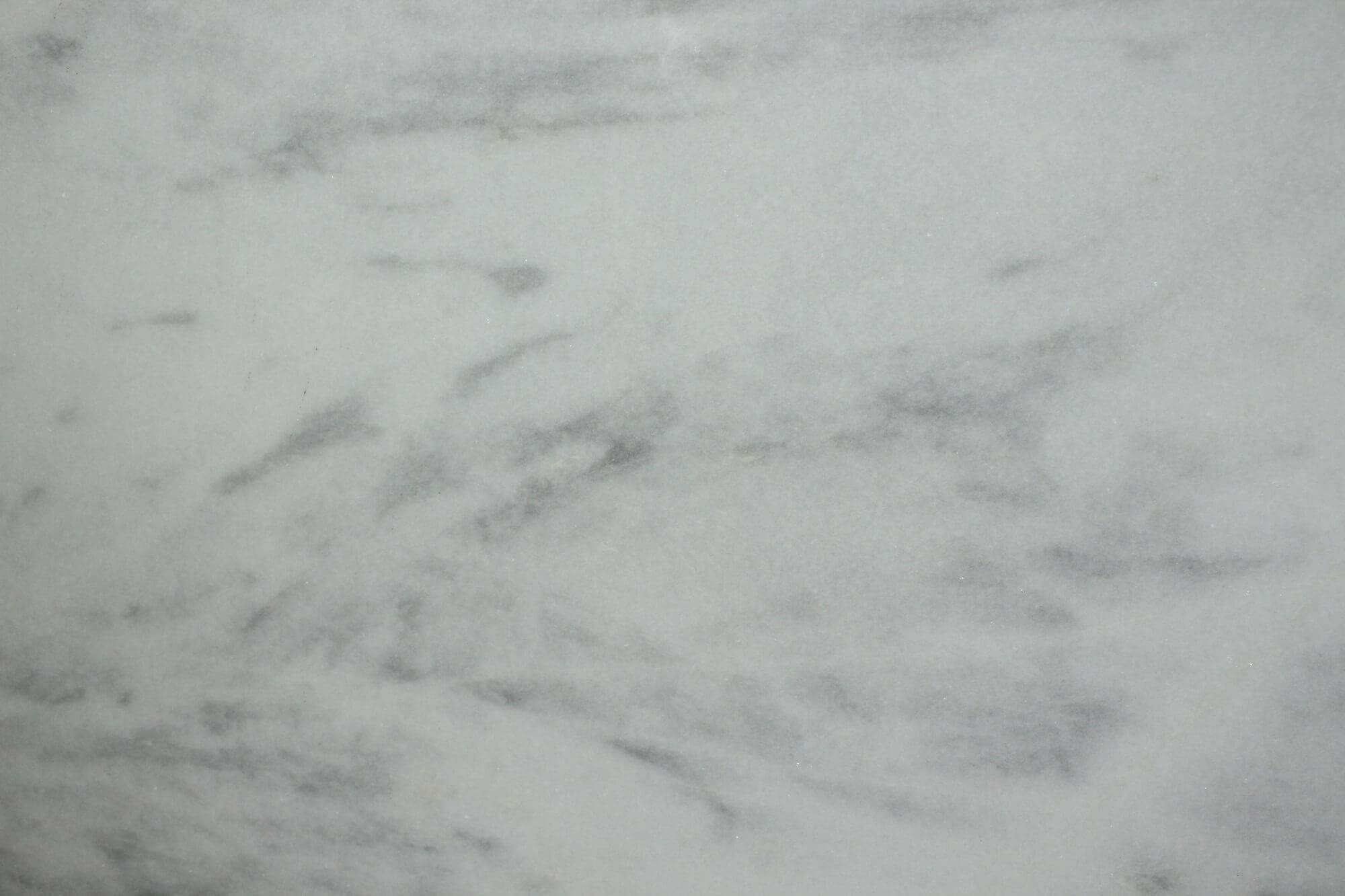 Branco Vitoria фото 1 — камень от Bevers Marmyr