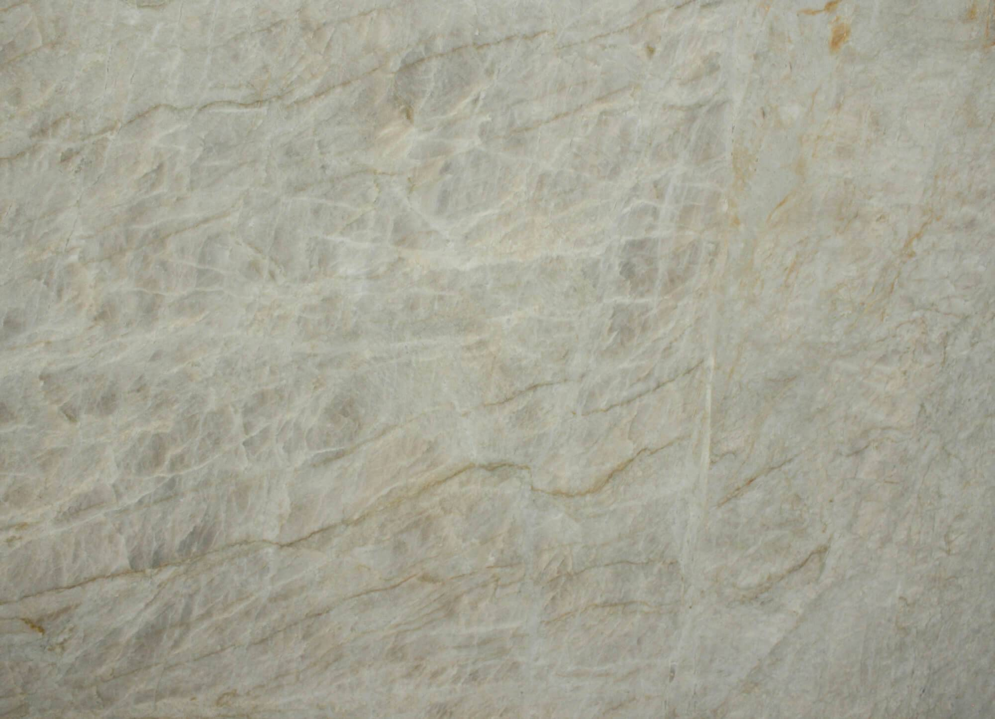 White Victoria фото 1 — камень от Bevers Marmyr