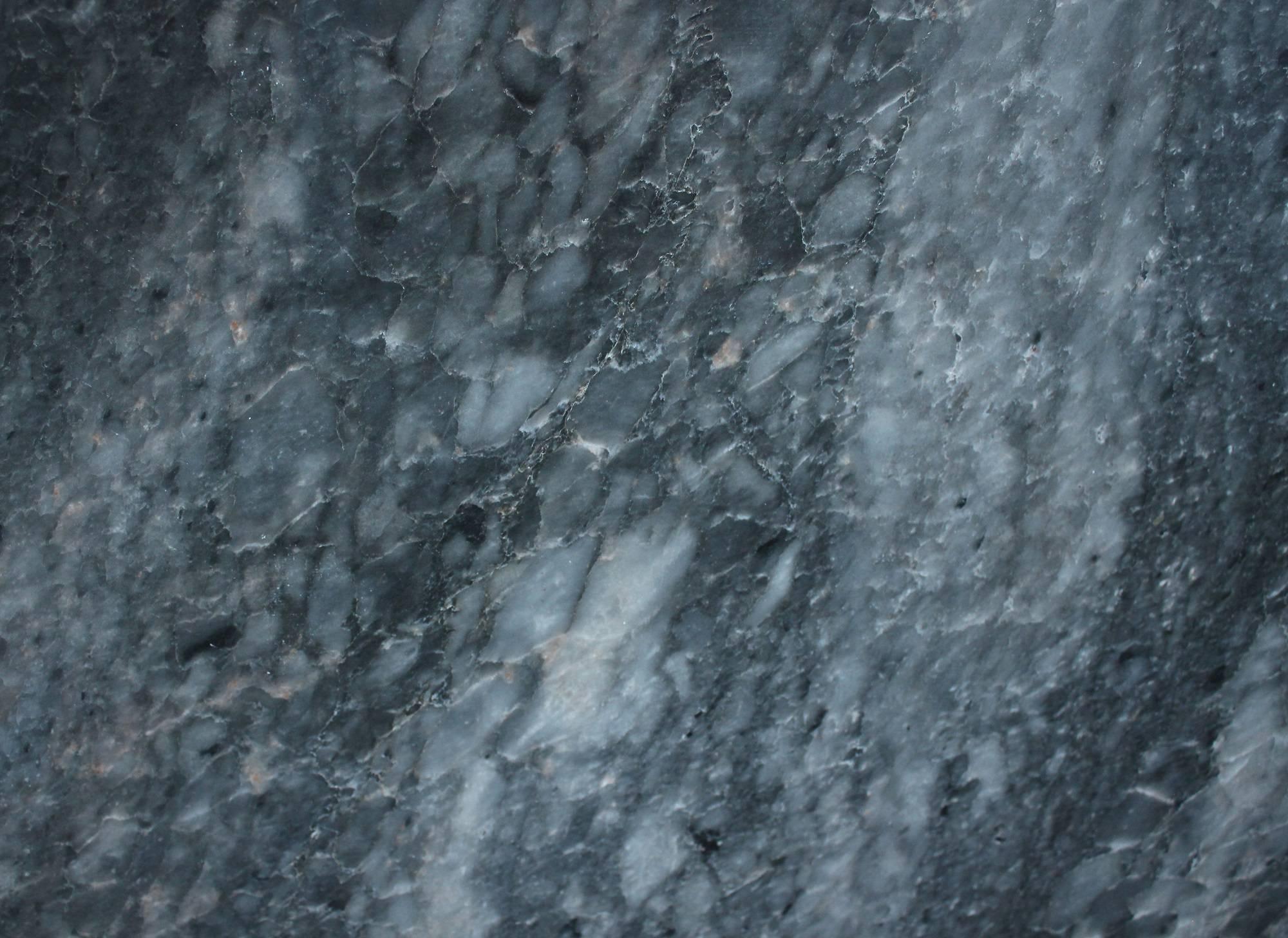 Antilopa Gray фото 1 — камень от Bevers Marmyr