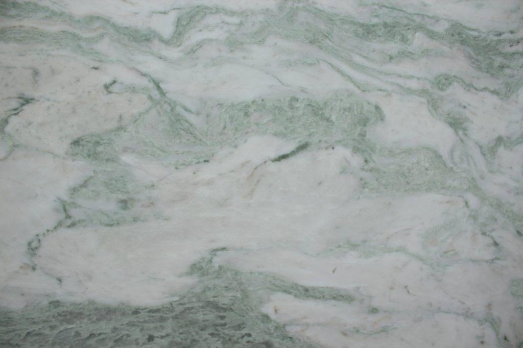 lady onyx green faktura