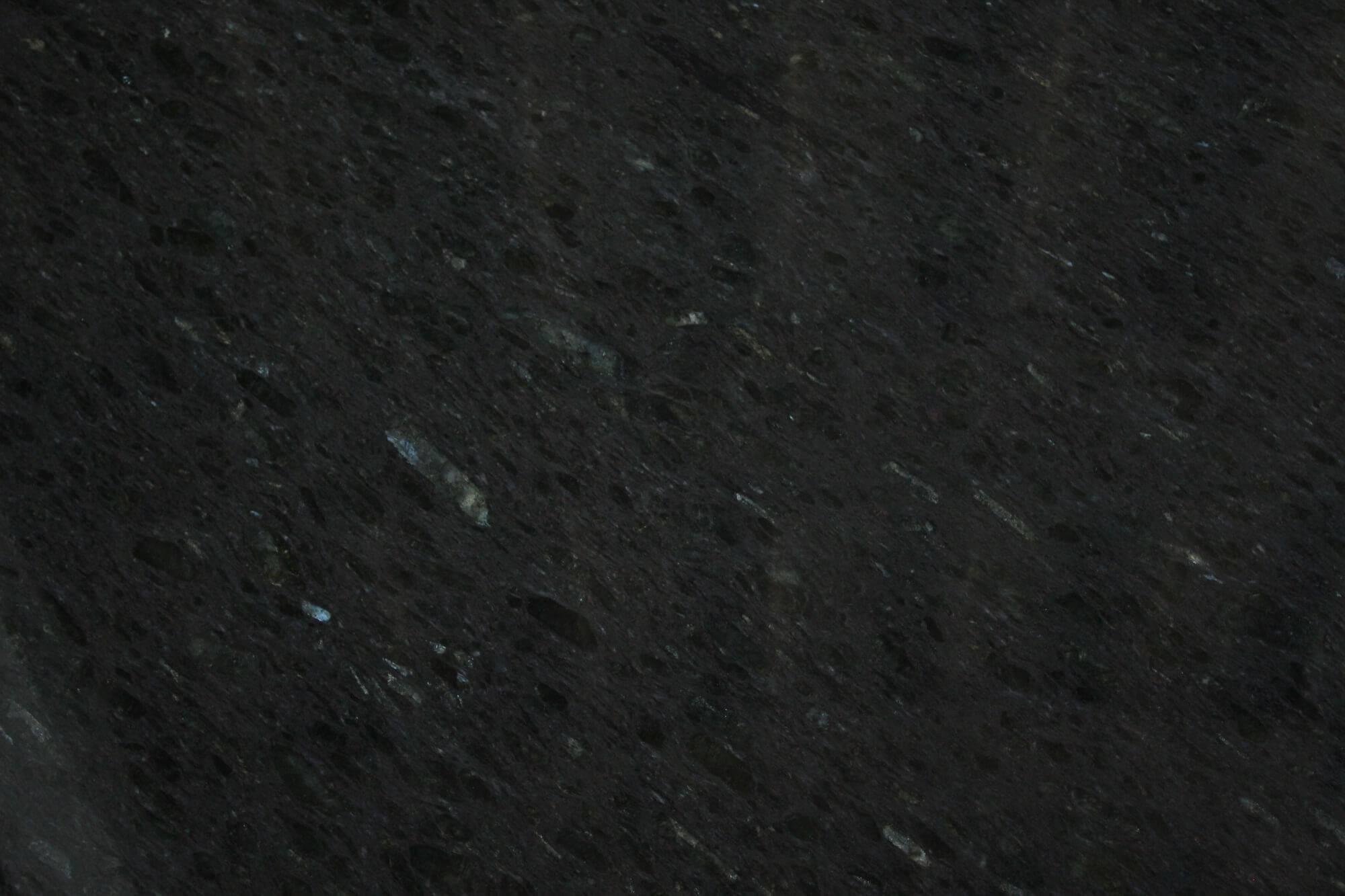 Pokarna Green фото 1 — камень от Bevers Marmyr