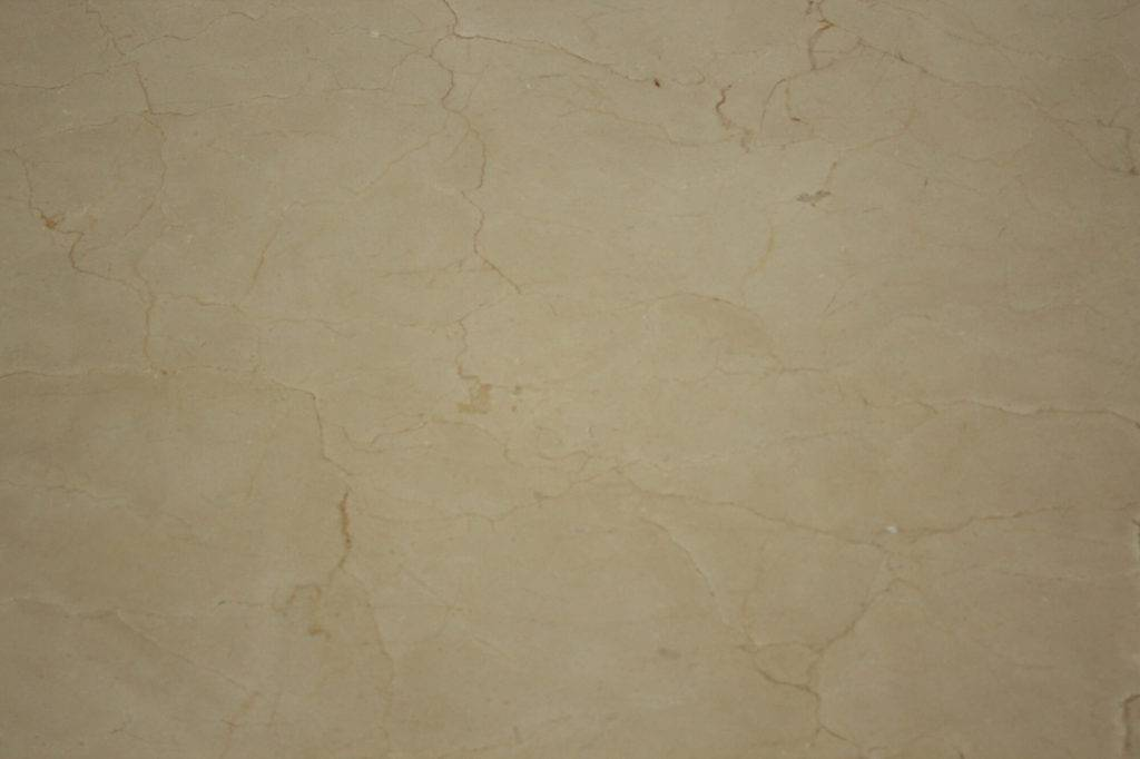 crema-marfil-faktura