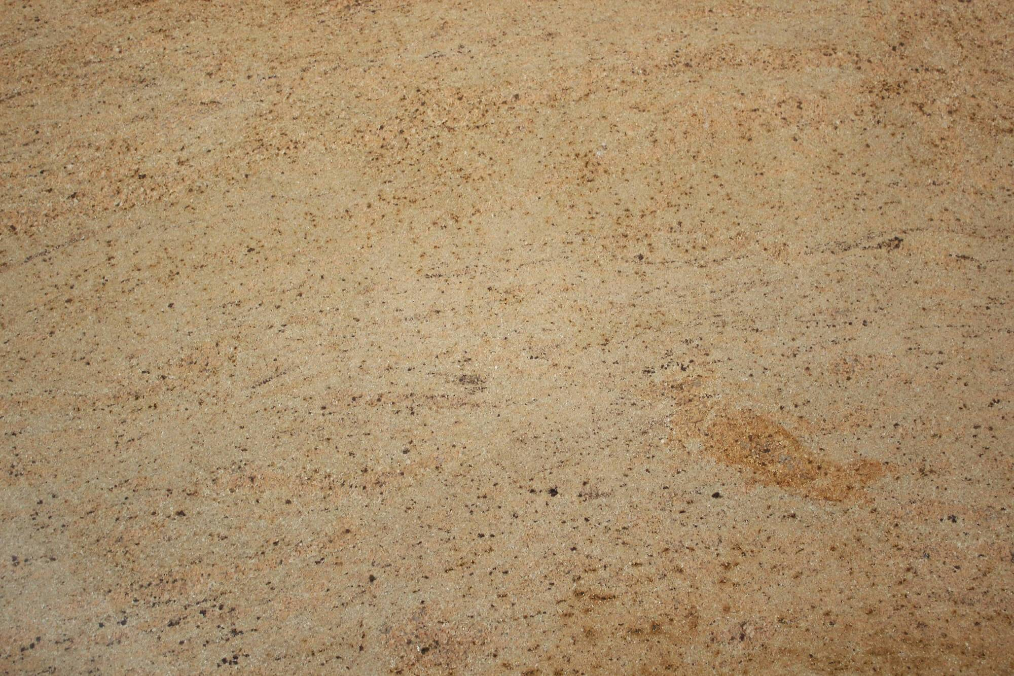Golden Cream-2 фото 1 — камень от Bevers Marmyr
