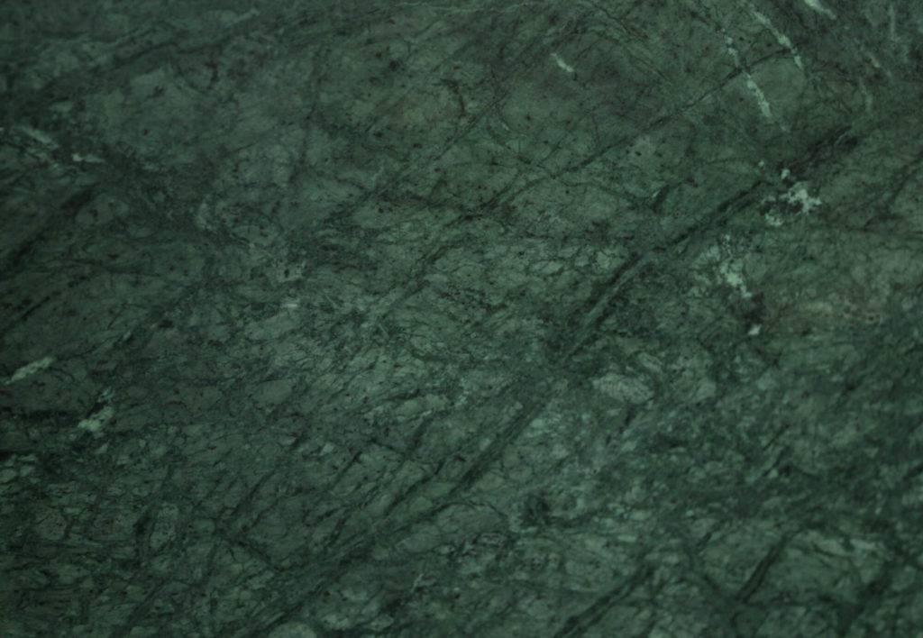 verde-guatemala-faktura
