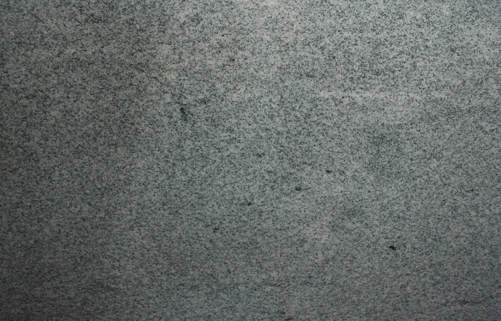 Viscount White фото 1 — камень от Bevers Marmyr
