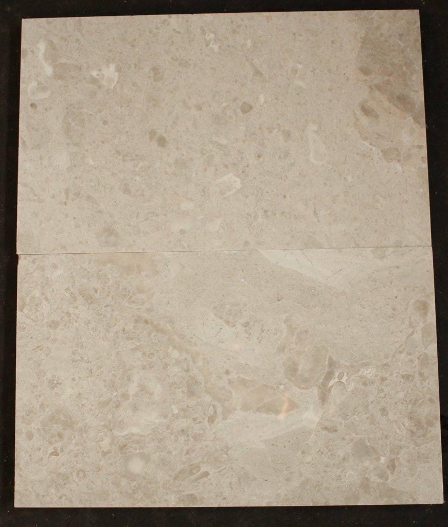 delicato-cream-tiles