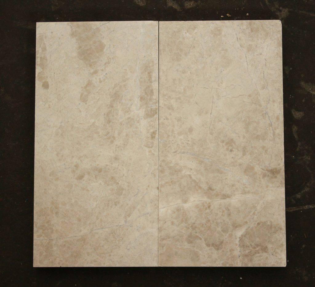 delicato-cream-tiles-2