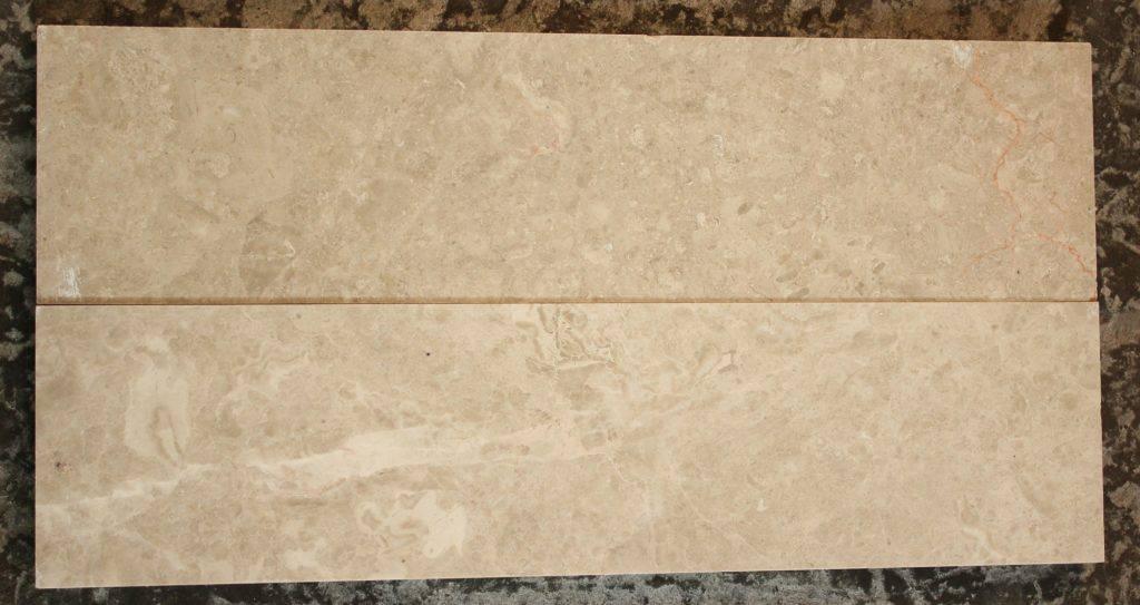 delicato-cream-tiles-3
