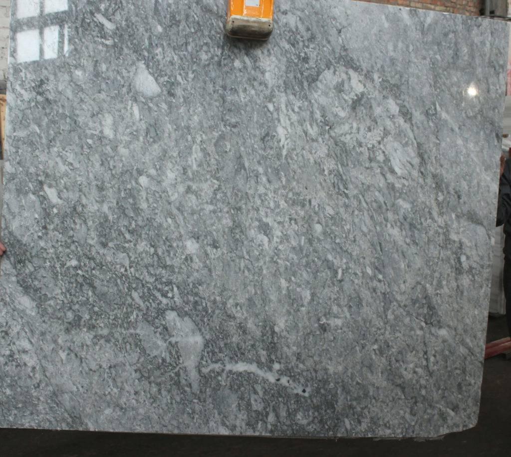 efest-grey-slab