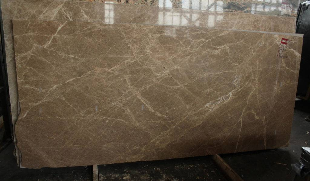 emperador-light-slab