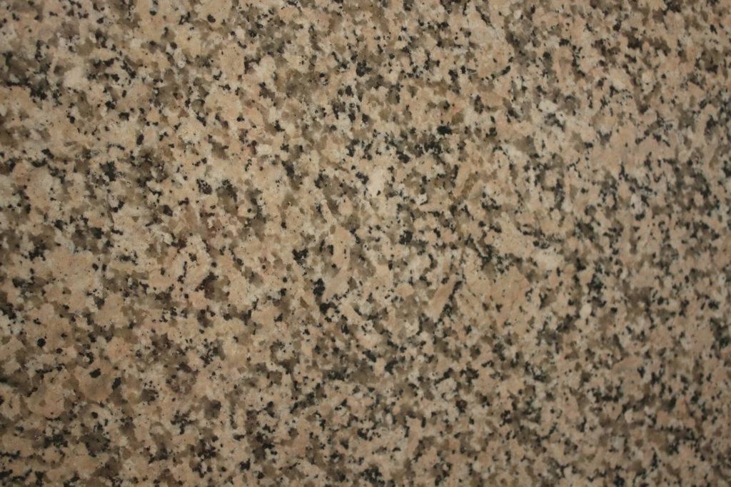 granite22