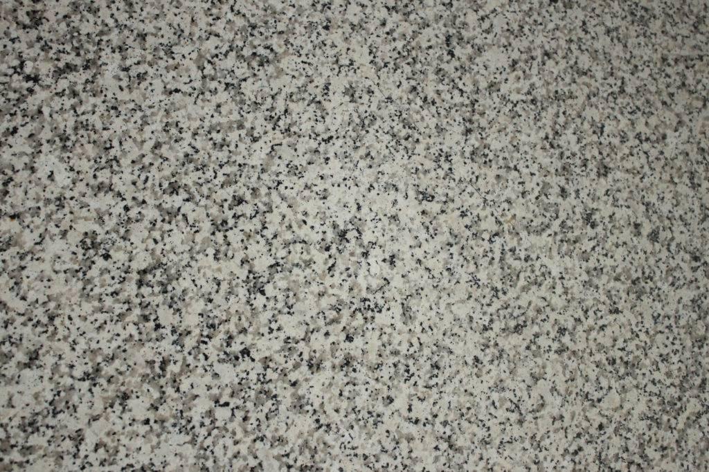 granite33