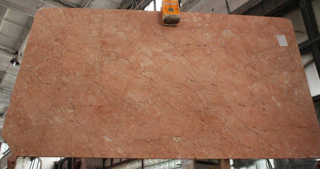 orient-pink-slab