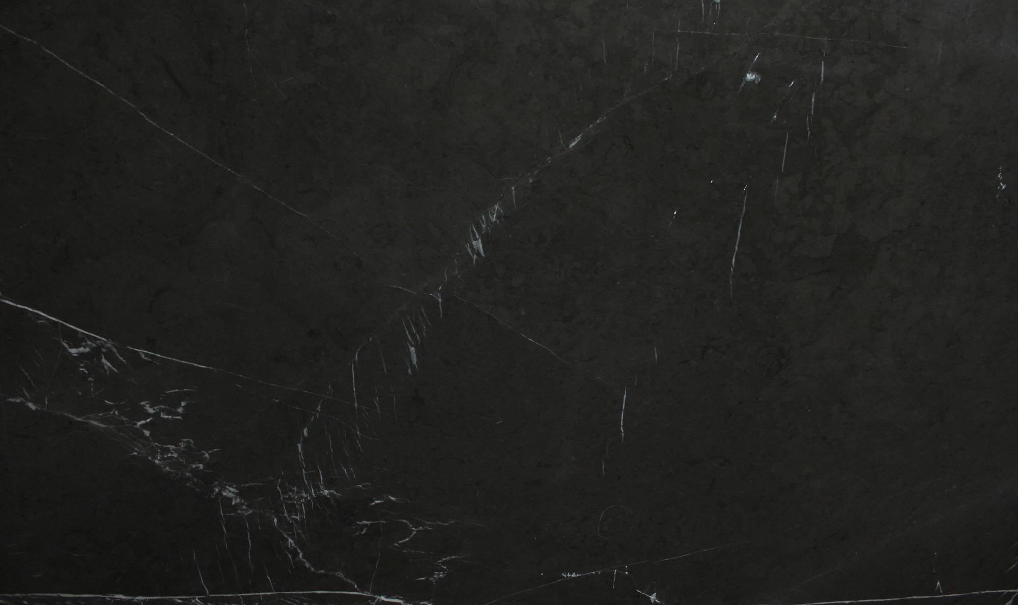 Pietra Grey фото 1 — камень от Bevers Marmyr