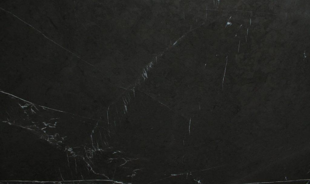 pietra-grey-close