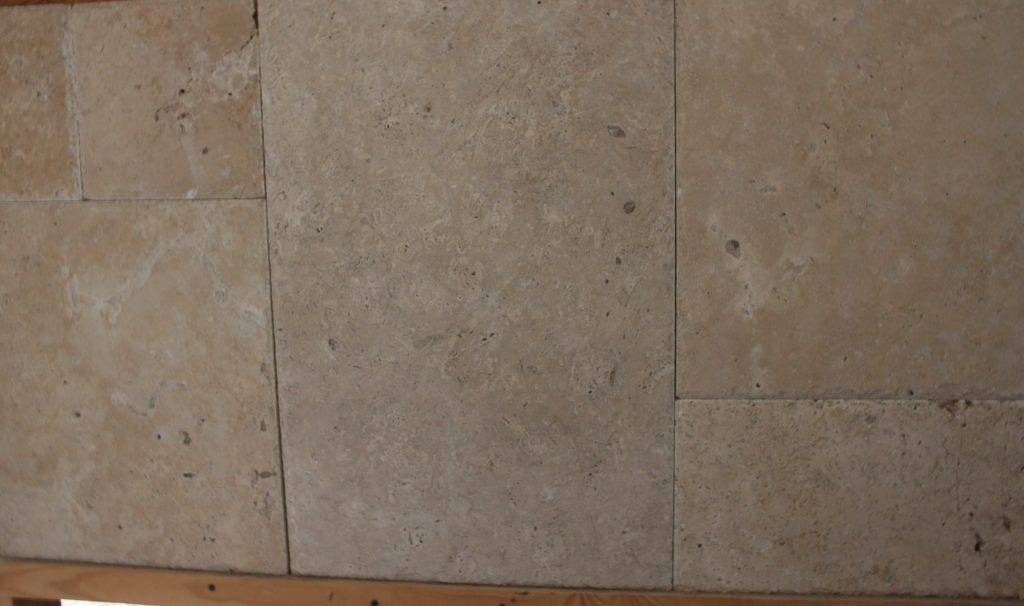 travertine-beige-set